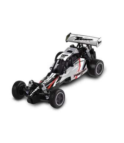 Coche-RC-Buggy-Jet-Panther-Escala-1-24