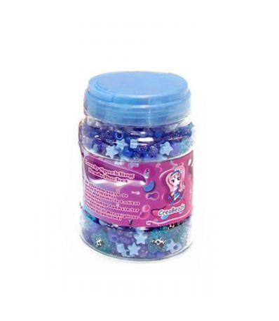 Cubo-Con-Abalorios-Azules