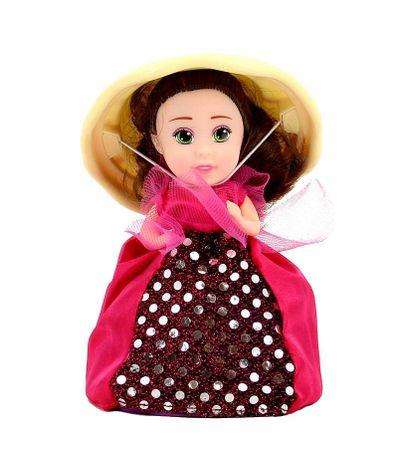 Cupcake-Surprise-boneca-Kaelyn
