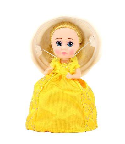 Maya-boneca-Cupcake-Surprise
