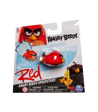 Angry-Birds-Rollers-Red