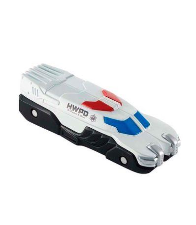 Hot-Wheels-velocidade-Divisao-veiculo-da-policia