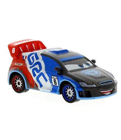 Cars-Carbon-Racer-Raoul