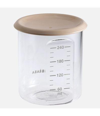 Bote-maxiporcion-congelar-240-ml-nude