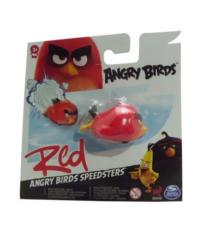Angry-Birds-Red-Sobre-Ruedas