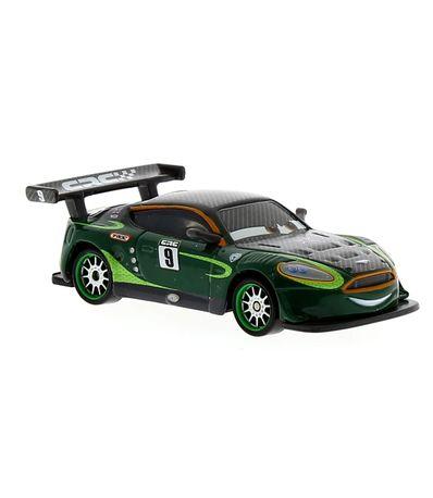 Carbono-Racer-Carros-Nigel