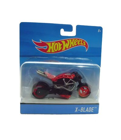 Hot-Wheels-Moto-Blade-Rosa-1-18