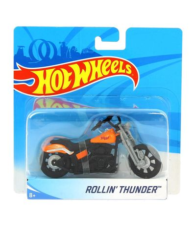 Hot-Wheels-Moto-Thunder-1-18