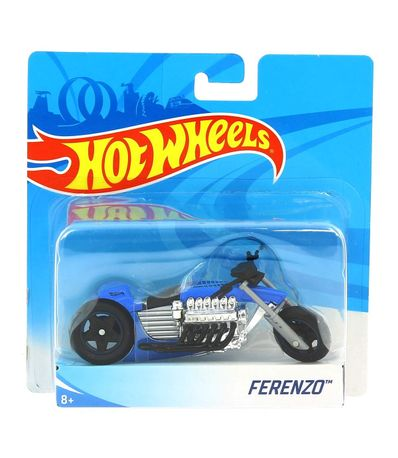 Hot-Wheels-Moto-Ferenzo-1-18