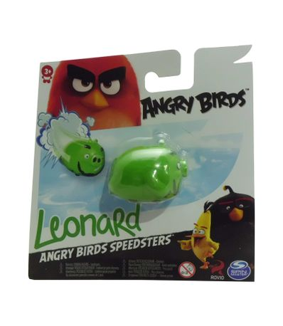 Angry-Birds-Leonard-on-Wheels