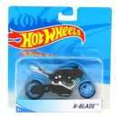Hot-Wheels-01-18-Moto-azul-Lamina