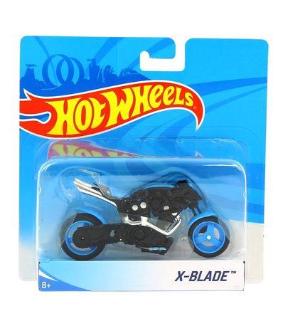 Hot-Wheels-01-18-Moto-azul-Lamina
