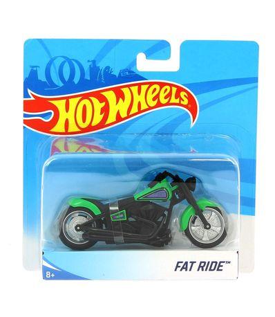 Hot-Wheels-01-18-Moto-Passeio-Fat