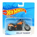 Hot-Wheels-Moto-Trovao-01-18