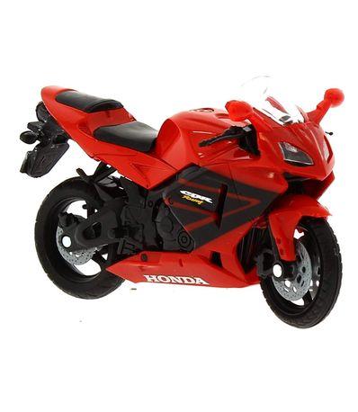 Moto-Miniatura-Honda-CBR-600-RR