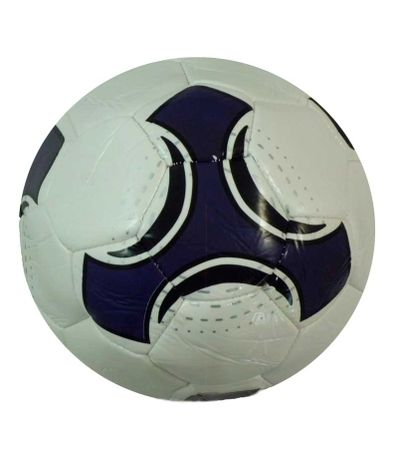 Bola-de-futebol-branco