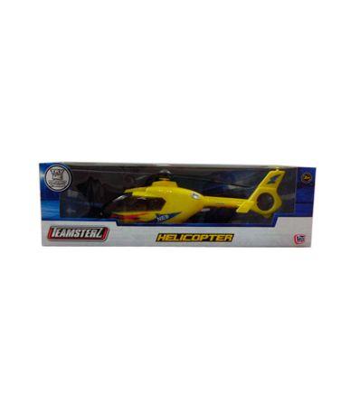 helicoptero-amarelo