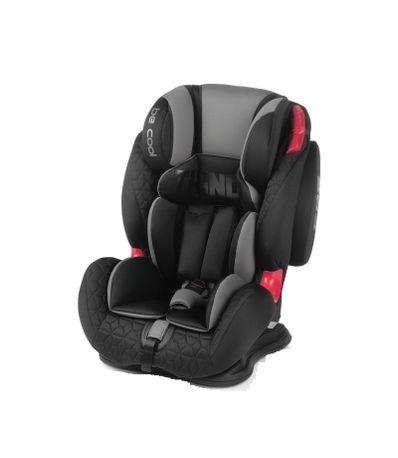 Cadeira-de-Auto-Thunder-Grupo-1-2-3-Misty
