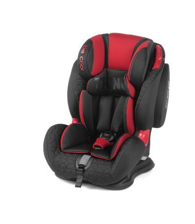 Cadeira-de-AutoThunder-Grupo-1-2-3-Flame