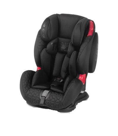 Cadeira-de-AutoThunder-Grupo-1-2-3-Coal