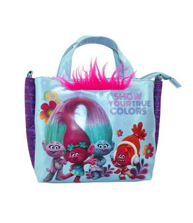 trolls-Bag
