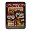 Juego-Sushi-go-Party