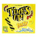 Juego-Time-s-Party
