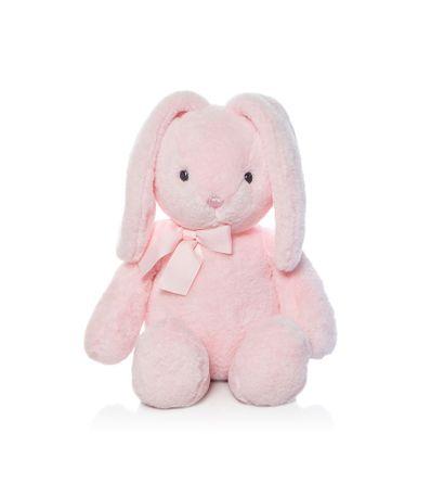 Doce-rosa-coelho-de-pelucia-de-40-cm