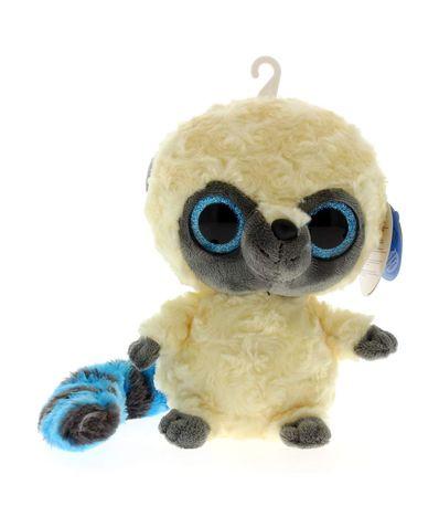 Teddy--amp--Friends-YooHoo-Azul-20-centimetros