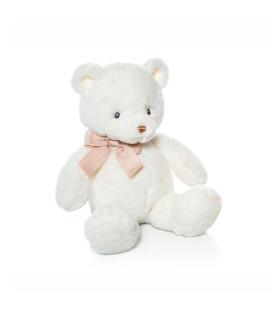 Ursinho-doce-de-baunilha-40-cm