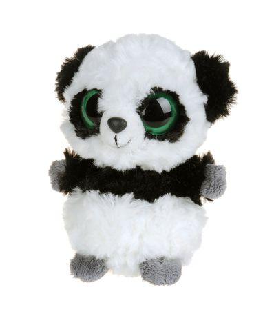 Teddy-Bear-YooHoo--amp--Friends-Panda-20-cm