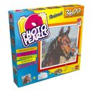 Photo-Pearls-Caballos-3600-Pcs