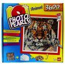 Foto-Perolas-do-tigre-3600-Pcs