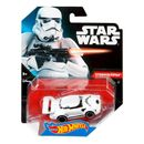 Hot-Wheels-Star-Wars-Vehiculo-Stormtrooper