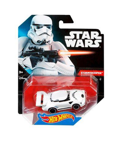 Hot-Wheels-Star-Wars-Vehiculo-Stormtrooper