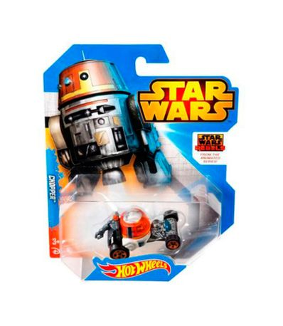Star-Wars-Hot-Wheels-Vehiculo-Chopper