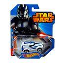 Star-Wars-Hot-Wheels-Vehiculo-Clone-Troper