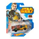 Star-Wars-Hot-Wheels-Veiculo-Kanan