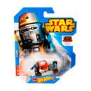Star-Wars-Vehicle-Hot-Wheels-Chopper