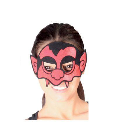 mascara-de-demonio