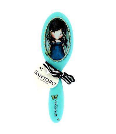 Gorjuss-escova-de-cabelo-azul
