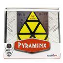 Juego-Pyraminx