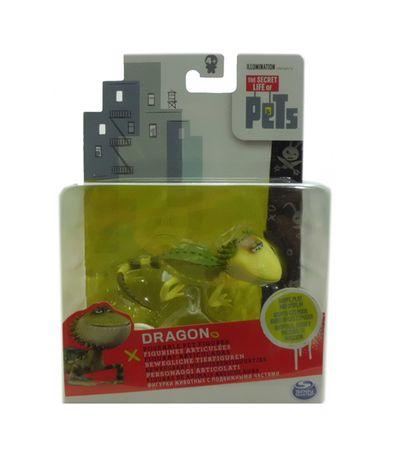 Mascotas-Figura-Basica-Dragon