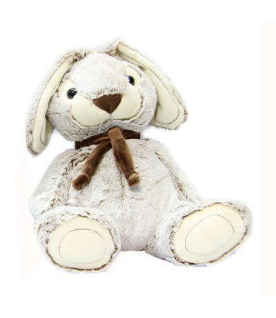 Peluche-Conejo-Clarito-50cm