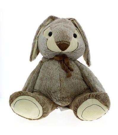 Peluche-Conejo-Oscuro-50cm