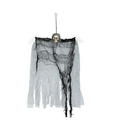 Hanging-Skeleton-cinzenta-e-preta