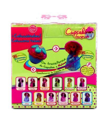 Debby-boneca-Cupcake-Surprise