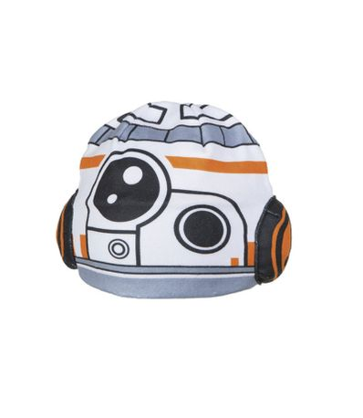 Star-Wars-Hat-Headset