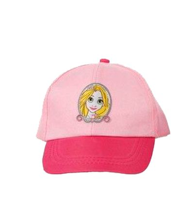 Princesa-Rapunzel-Hat-Rosa