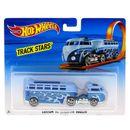 Rodas-Volkswagen-Truck-Hot